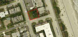 Photo of 00 Eighth Avenue, Indialantic, FL 32903 (MLS # 845414)