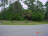 Photo of 0 Corners Of Agora & Enterprise, Palm Bay, FL 32909 (MLS # 845632)