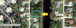 Photo of 1871 SE Mantua Street, Port St Lucie, FL 34952 (MLS # 847733)