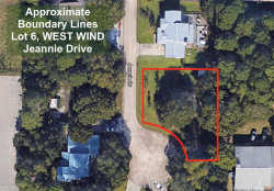 Photo of Xxx Jeannie Drive, Melbourne Village, FL 32904 (MLS # 849252)