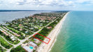 Photo of 3425 Highway A1a, Melbourne Beach, FL 32951 (MLS # 850485)