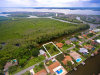 Photo of 0 Beverly Court, Melbourne Beach, FL 32951 (MLS # 851194)