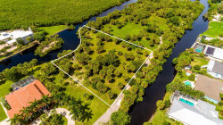 Photo of 211 Crystal Bay Lane, Melbourne Beach, FL 32951 (MLS # 852861)
