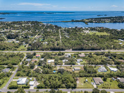 Photo of 00 Hibiscus Avenue, Micco, FL 32976 (MLS # 854012)
