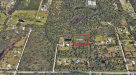 Photo of 0 Rays Lane, Malabar, FL 32950 (MLS # 854353)