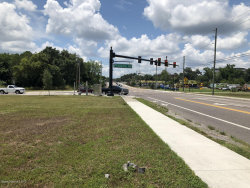 Photo of 262 N Central Avenue, Chuluota, FL 32766 (MLS # 854681)
