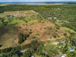 Photo of 1680 Ford Road, Mims, FL 32754 (MLS # 857046)
