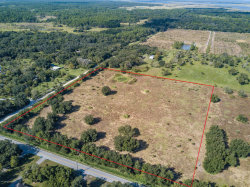 Photo of 0000 Ford Road, Mims, FL 32754 (MLS # 857051)
