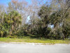 Photo of 3832 Valkaria Road, Malabar, FL 32950 (MLS # 858164)