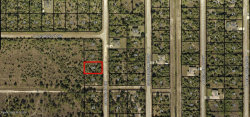 Photo of 3140 Frantz Avenue, Palm Bay, FL 32908 (MLS # 858476)