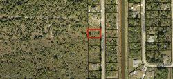 Photo of 3114 Cambria Avenue, Palm Bay, FL 32908 (MLS # 858483)