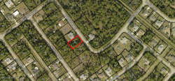 Photo of 2570 Rayburn Avenue, Palm Bay, FL 32909 (MLS # 858487)