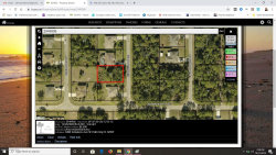 Photo of 3288 Terkelson Avenue, Palm Bay, FL 32909 (MLS # 858502)