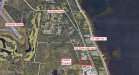 Photo of 0 Old Dixie Highway, Malabar, FL 32950 (MLS # 859350)