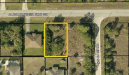 Photo of 558 J A Bombardier Boulevard, Palm Bay, FL 32908 (MLS # 861003)