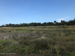 Photo of 0000 69th Street, Vero Beach, FL 32967 (MLS # 862875)