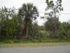 Photo of Tbd Atz, Malabar, FL 32950 (MLS # 863627)