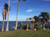 Photo of Tbd Coquina Terrace, Malabar, FL 32950 (MLS # 864756)