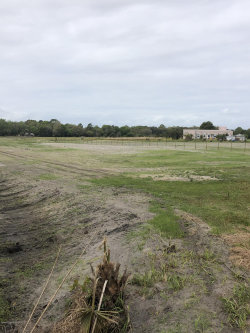 Photo of 0000 Dixie Way, Mims, FL 32754 (MLS # 865159)