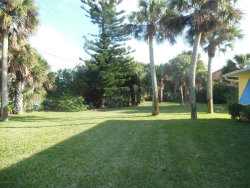 Photo of 6470 S Highway A1a, Melbourne Beach, FL 32951 (MLS # 865922)