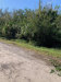 Photo of 0000 Howell Lane, Malabar, FL 32950 (MLS # 865957)