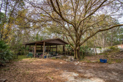 Photo of 10361 Epiphyte Road, Mims, FL 32754 (MLS # 867250)