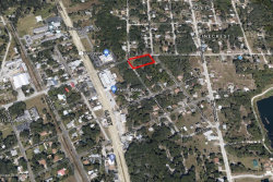Photo of Mims, FL 32754 (MLS # 867360)
