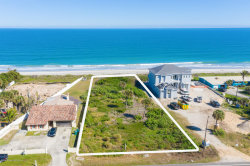 Photo of 0 N Highway A1a, Indialantic, FL 32903 (MLS # 867524)