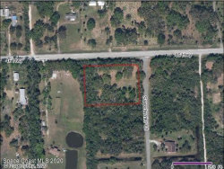 Photo of 2490 Sweetwater Court, Mims, FL 32754 (MLS # 867984)