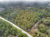 Photo of 10451 Epiphyte Road, Mims, FL 32754 (MLS # 869825)