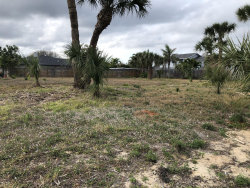 Photo of 2204 Redwood Avenue, Melbourne Beach, FL 32951 (MLS # 871219)