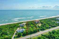 Photo of 0000 S A1a Highway, Melbourne Beach, FL 32951 (MLS # 879161)
