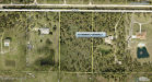 Photo of 00 79th Street, Fellsmere, FL 32948 (MLS # 879222)
