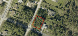Photo of 000 Wichita Boulevard, Palm Bay, FL 32909 (MLS # 879770)