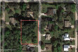 Photo of 0001 N Oak Street, Fellsmere, FL 32948 (MLS # 881465)