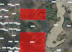 Photo of 0 S Fork Ranch Road, Clermont, FL 34711 (MLS # 884097)
