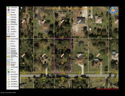 Photo of 0 Mardi Gras Street, Orlando, FL 32833 (MLS # 884475)