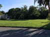 Photo of Tbd Forest Drive, Melbourne, FL 32901 (MLS # 887014)