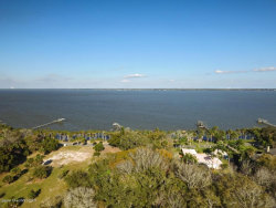 Photo of 3885 Indian River Drive, Cocoa, FL 32926 (MLS # 888022)