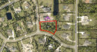 Photo of 0000 Sparrow Hawk Trail, Mims, FL 32754 (MLS # 890898)
