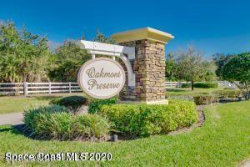Photo of 2502 Westhorpe Drive, Malabar, FL 32950 (MLS # 893064)
