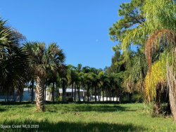 Photo of Xxxx 129th Place, Sebastian, FL 32958 (MLS # 894179)