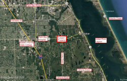 Photo of 0 Malabar Road, Malabar, FL 32950 (MLS # 894681)