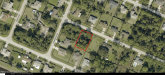 Photo of 1410 Traverse Street, Palm Bay, FL 32909 (MLS # 894685)