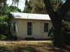 Photo of 2980 Township Road, Malabar, FL 32950 (MLS # 786173)