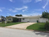 Photo of 355 Eutau Court, Indian Harbour Beach, FL 32937 (MLS # 786267)