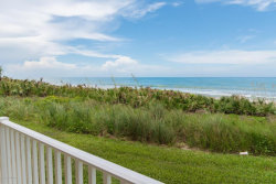 Photo of 1811 Highway A1a, Unit 2101, Indian Harbour Beach, FL 32937 (MLS # 786391)