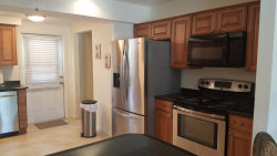 Photo of 5880 S Highway A1a, Unit 1, Melbourne Beach, FL 32951 (MLS # 786434)