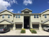 Photo of 4016 Meander Place, Unit 102, Rockledge, FL 32955 (MLS # 786940)
