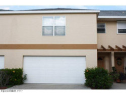 Photo of 1943 Cato Court, Unit 5, Indialantic, FL 32903 (MLS # 787316)